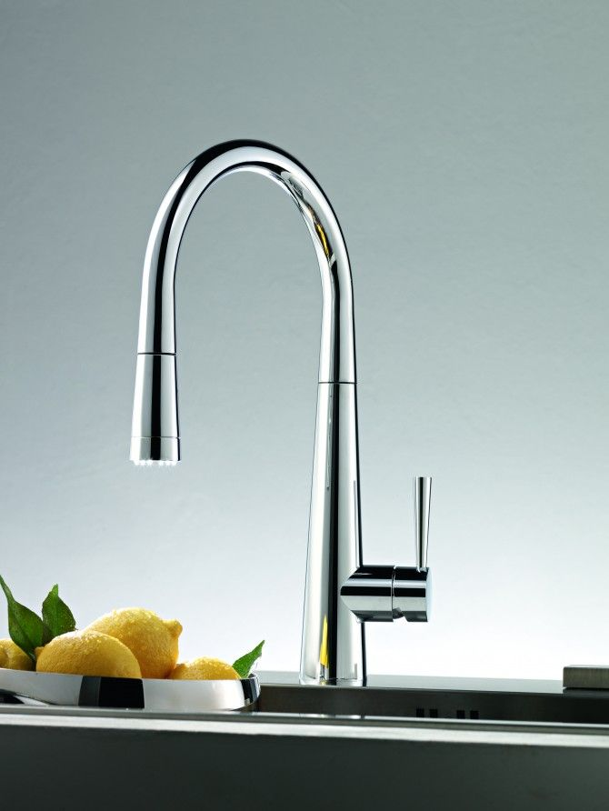5 Best Cheap Kitchen Faucets Reviews Buying Guide Cheap Kitchen