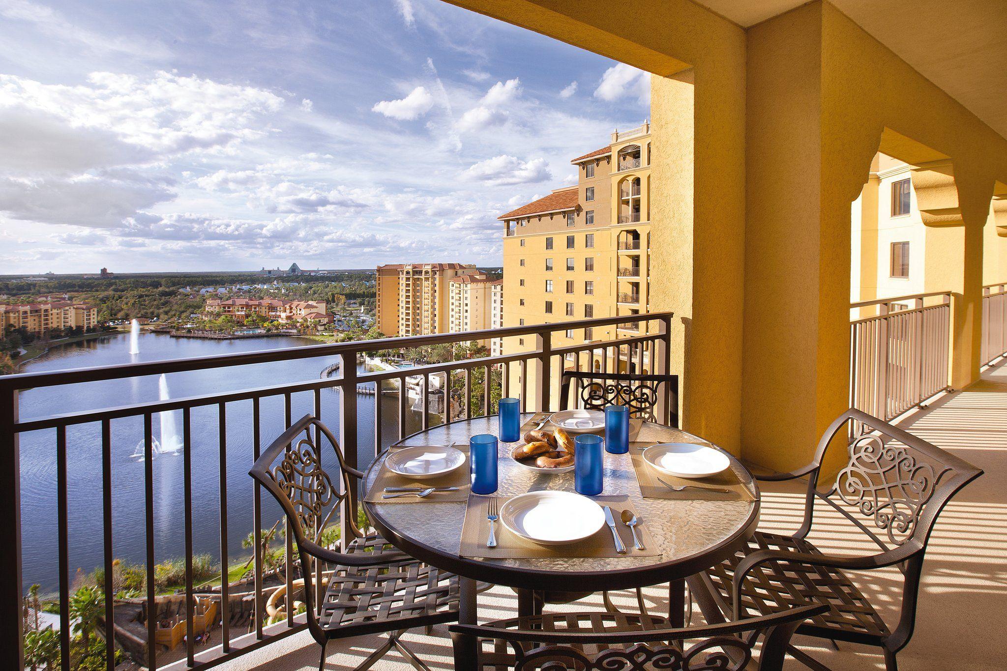 Enjoy Condo Style Family Suites Next To Walt Disney World Resort With Pools Mini Golf Wyndham Bonnet Creek Wyndham Bonnet Creek Orlando Bonnet Creek Orlando