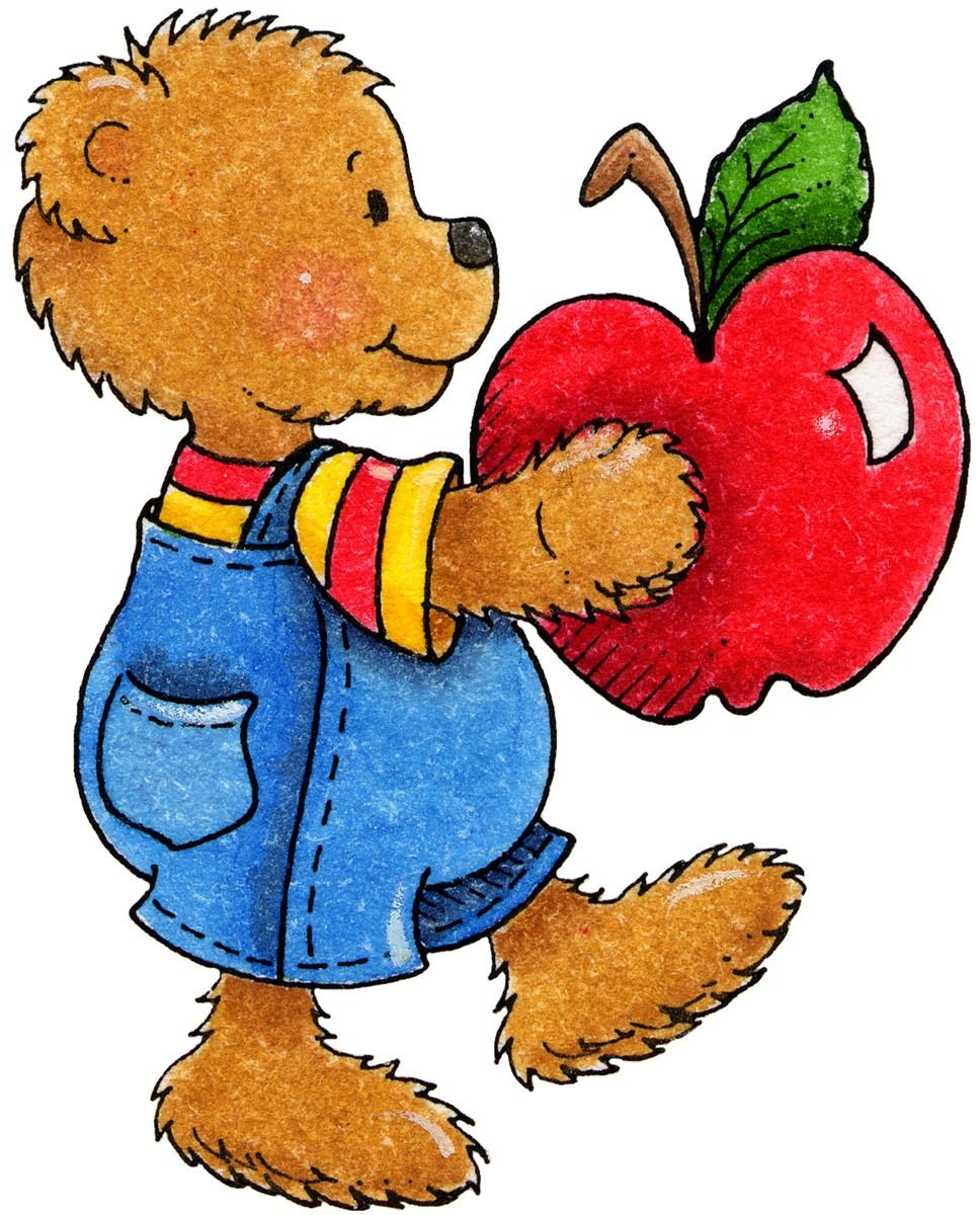 pin by tammy mellies on clip art bears pinterest clip art rh pinterest nz clip art for school lunch clip art for school supplies