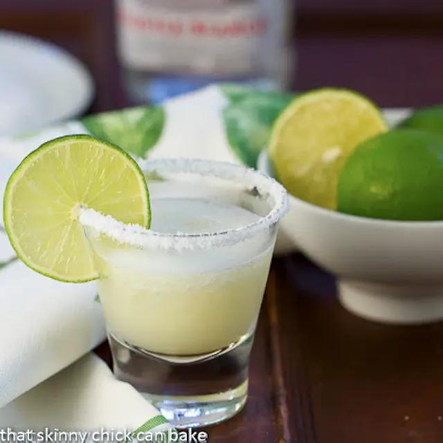 Beer Margaritas Recipe Yummly Recipe In 2020 Beer Margarita Margarita Recipes Beer Recipes