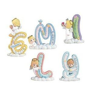 Precious Moments Baby Shower U2013 Precious Moments Figurines, Invitations, Baby  Shower Party Decorations