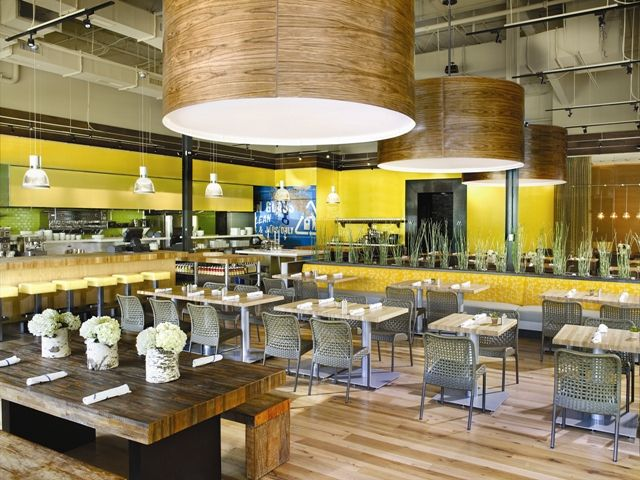 Best Gluten Free Dining In Phoenix With Images True Food