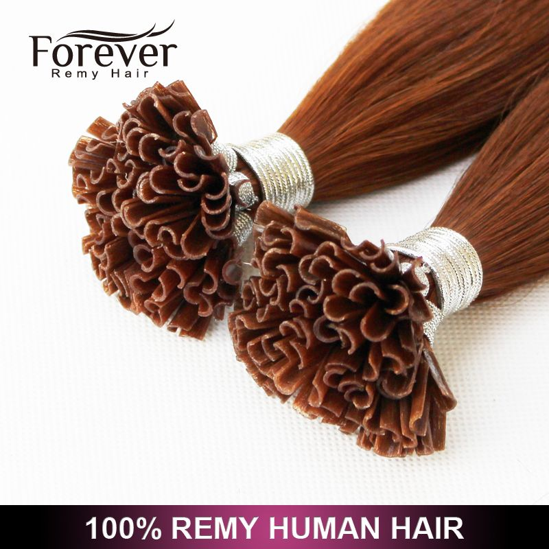 Best selling keratin silky straight u tip remy 33 human hair best selling keratin silky straight u tip remy 33 human hair extensions top quality pmusecretfo Image collections