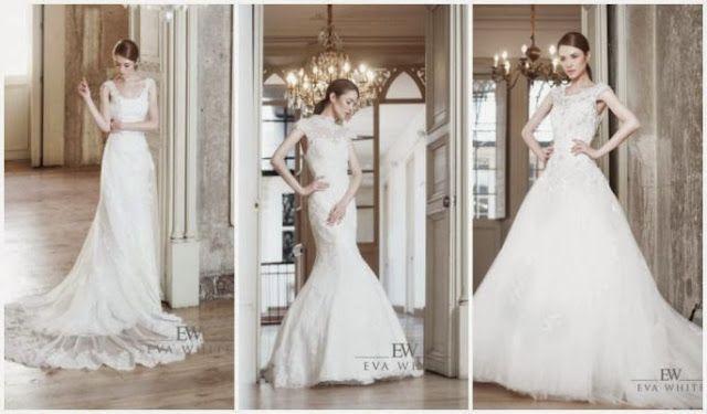 donde comprar vestidos de novias en colombia? | ofertas y descuentos