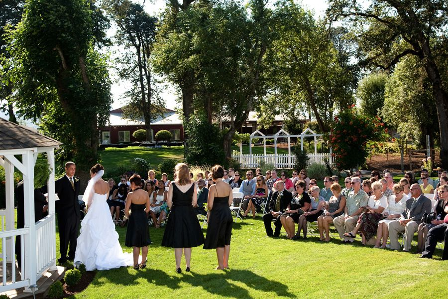 Pin On Wedding Venues Eugene Oregon