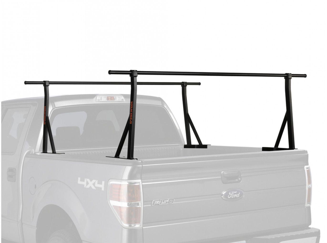240 Outdoorsman 300 Truck bed, Roof rack, Trucks