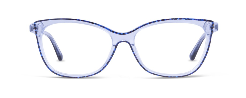 Eyemart Express Runway Couture Rce 294 In 2020 Glasses Shop