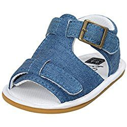 Shoes For Baby Boys In 2020 Baby Shoes Baby Summer Shoes Baby Boy Shoes