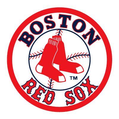 boston red sox logo vector logo boston red sox in ai format rh pinterest com boston red sox vector logo download boston red sox logo vector