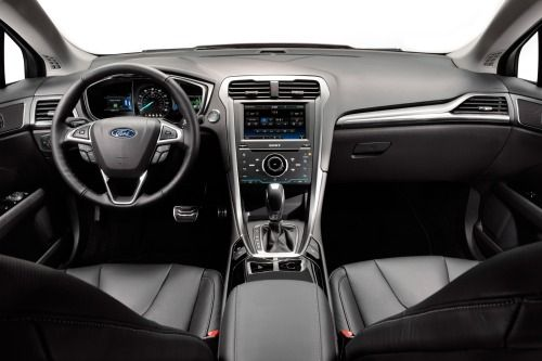 2014 Ford Fusion Energi Http Www Texasmotorsford Com Specs Fort