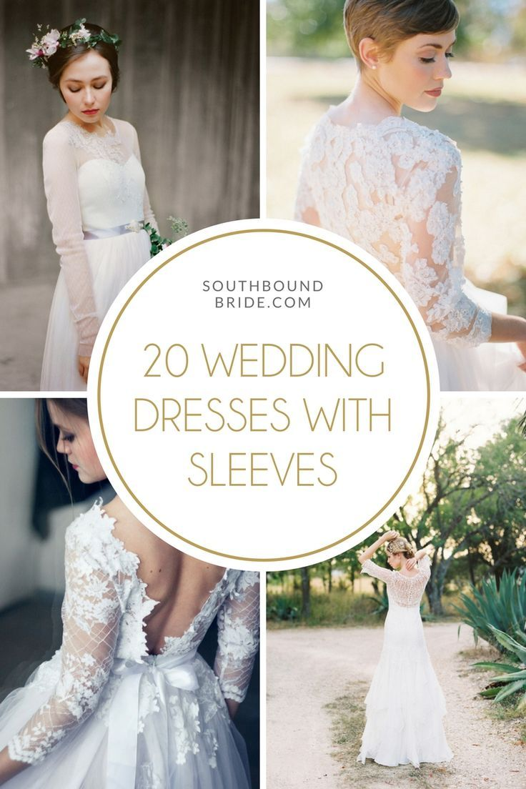 stylish wedding dresses with sleeves wedding dress unique