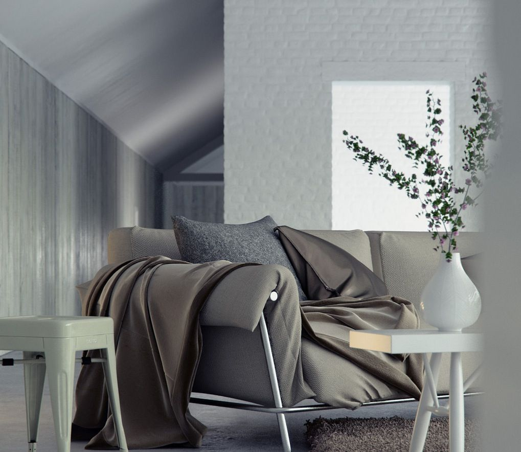 amazing interior render - Cerca con Google