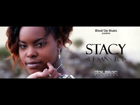 stacy et sans toi clip officiel remake zouk 2014 musique zouk love kizomba. Black Bedroom Furniture Sets. Home Design Ideas
