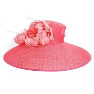 Women's Hats & Fascinators at Debenhams.com