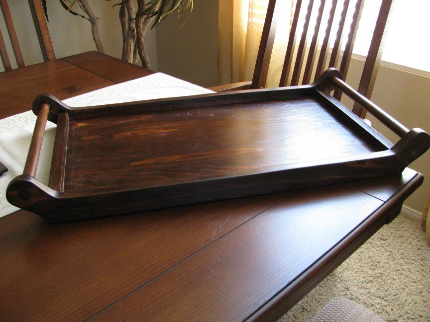 Serving Tray Serving tray wood, Wooden serving trays