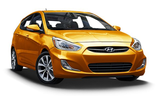 Best New Hatchbacks Of 2021 Best Small Cars New Hyundai Cars Small Cars