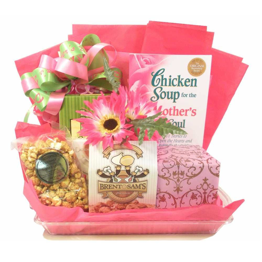 Beautiful Gifts For Women Part - 21: Unique Gift Baskets For Women - Google Search