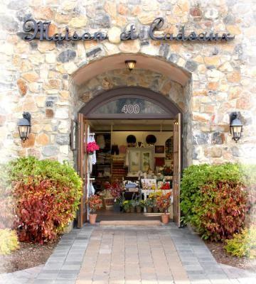 Maison Et Cadeaux | visitsunvalley.com |
