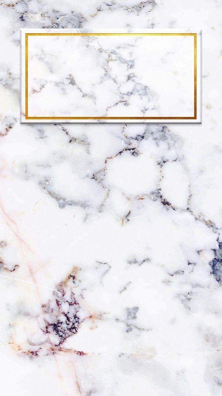 - #hintergrundbilderiphone #hintergrundbilderiphon... - #hintergrundbilderiphon #hintergrundbilderiphone #tapis #wallpaperiphone