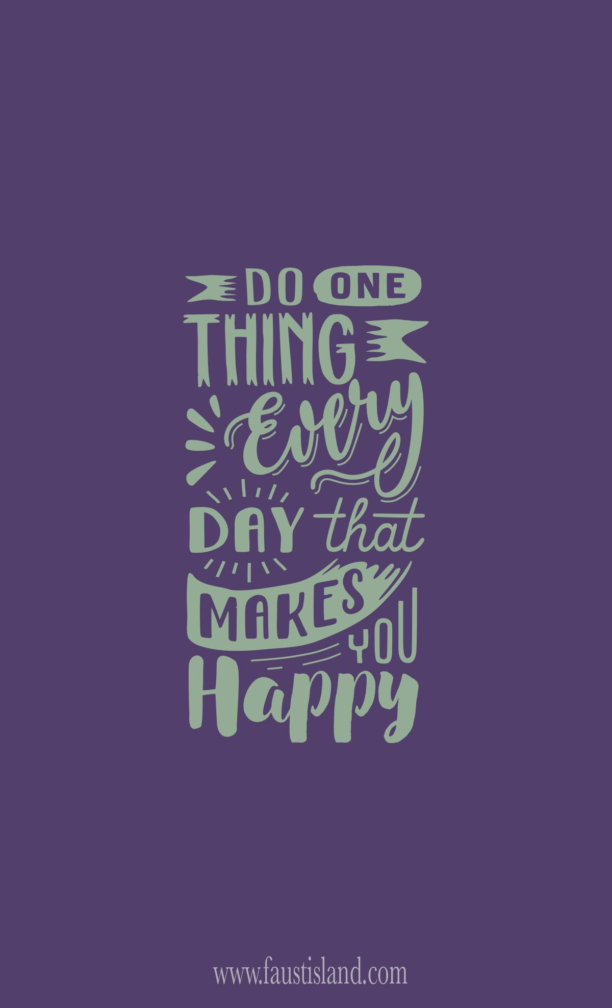 Monday Motivation Inspirational Quotes And Lettering From Healthy Mom Blog Faust Island 2021 Healthy Mom Blog Inspirational Quotes Memes Quotes