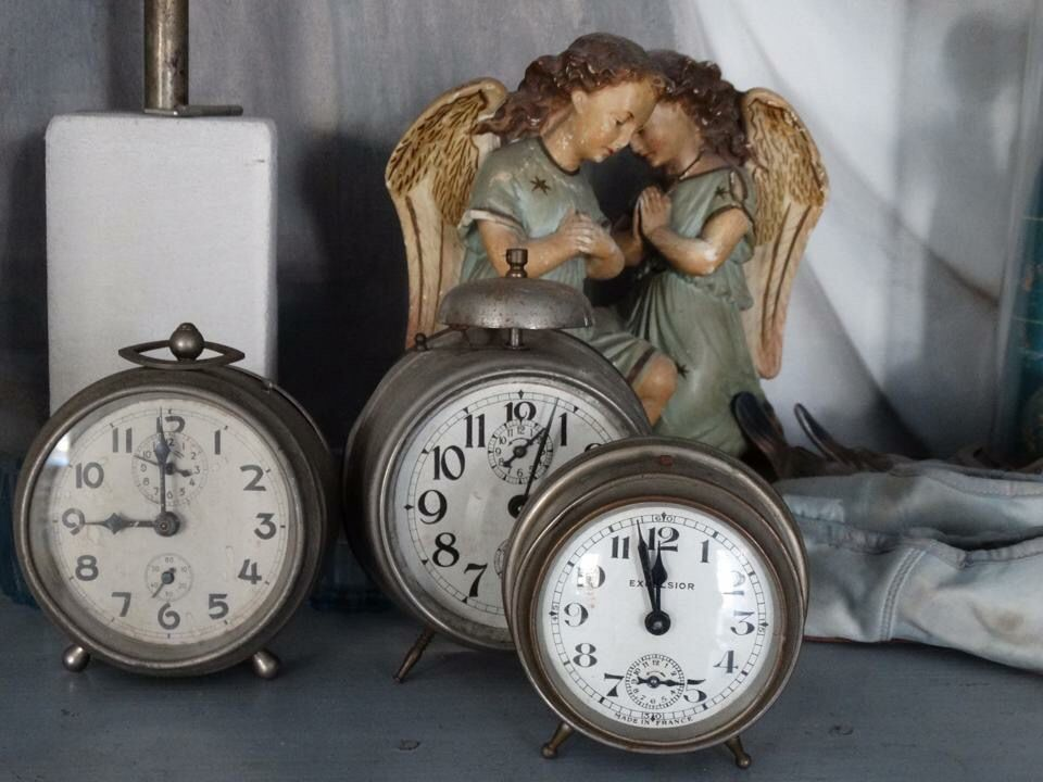 DS small brocante