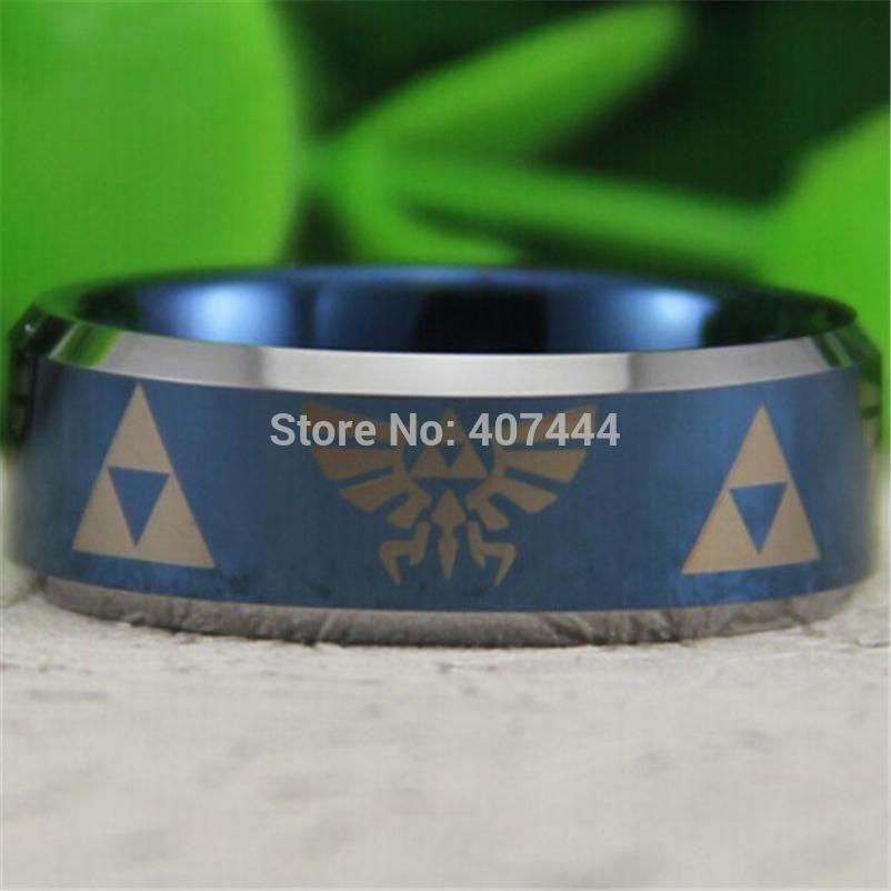 35+ Zelda wedding ring for sale ideas in 2021