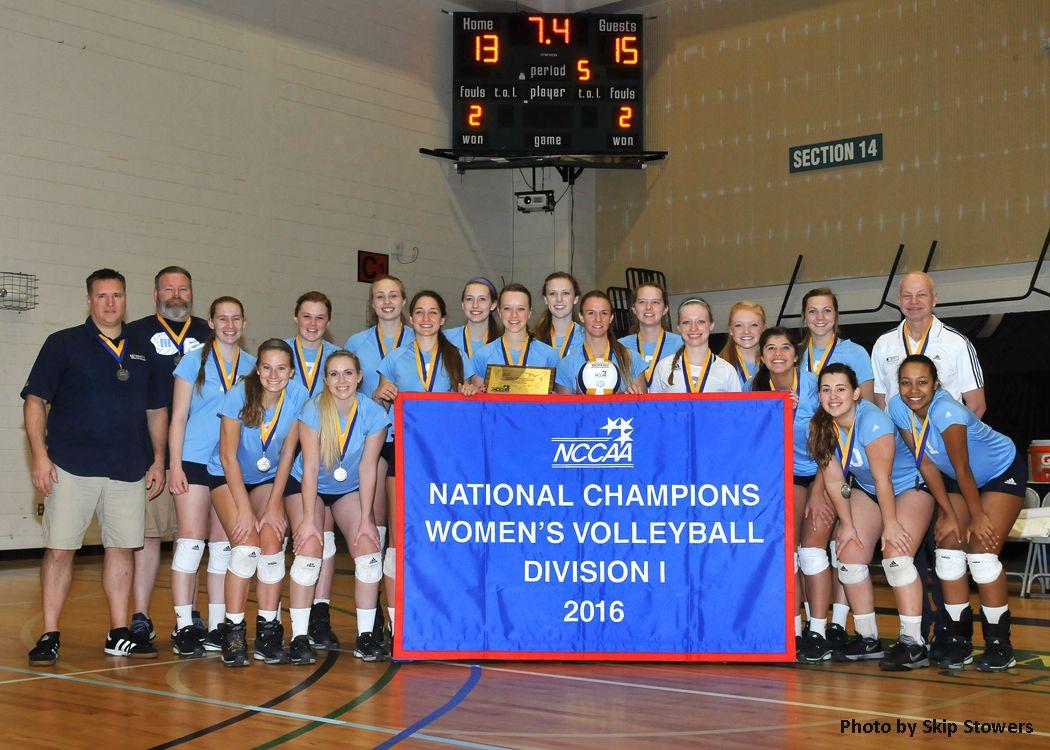 Women S Volleyball National Champs Women Volleyball National Champions National Champs