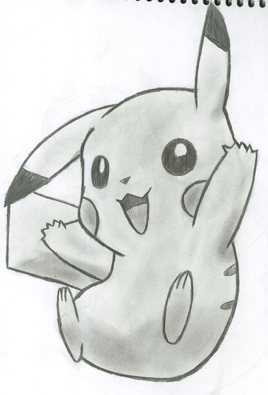 Dibujos Anime: Pin By Katherine On Imágenes Para Dibujar