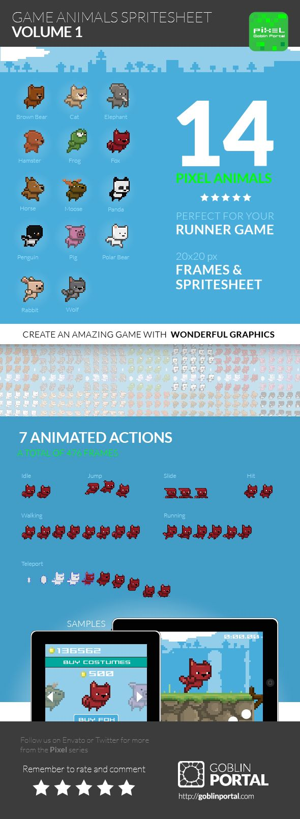 Character Design For Games And Animation Volume  Download