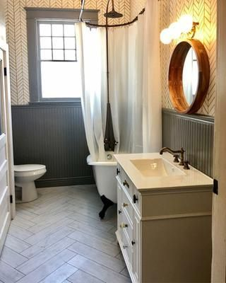 Can You Put Peel And Stick Tile In The Bathroom