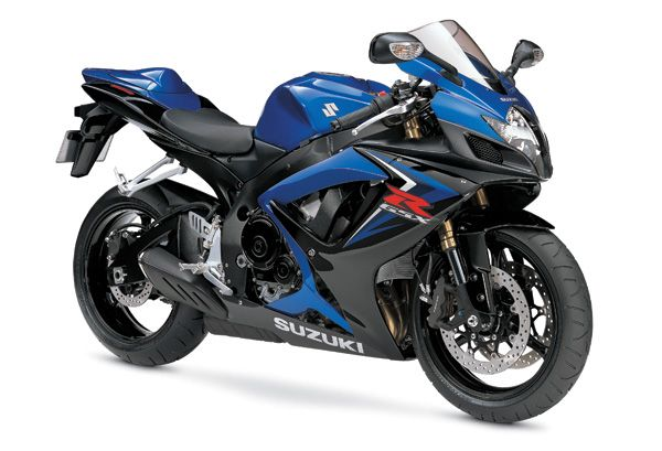 Suzuki Gsx R Suzuki Motorcycle Suzuki Bikes Suzuki Gsx