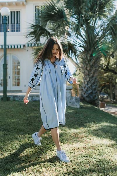 simple jelaba   Fashion outfits, Moroccan fashion, Kurti