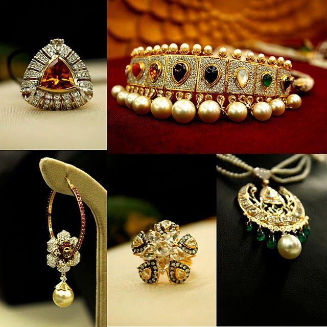 e6ded5b034d11 Pin by Ritu Gulati on Indian | Jewelry, Tanishq jewellery, Mens gold ...