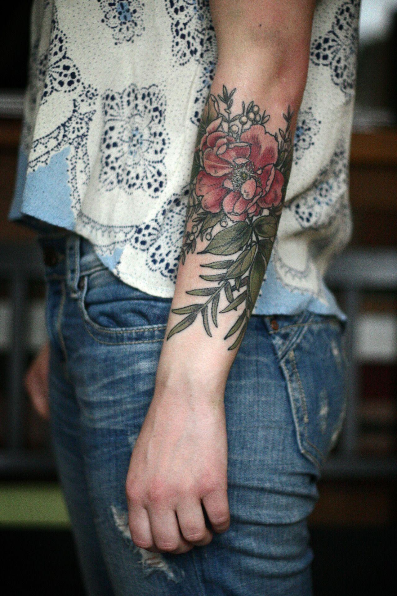 Alice carrier photo tattoos henna tattoo designs arm