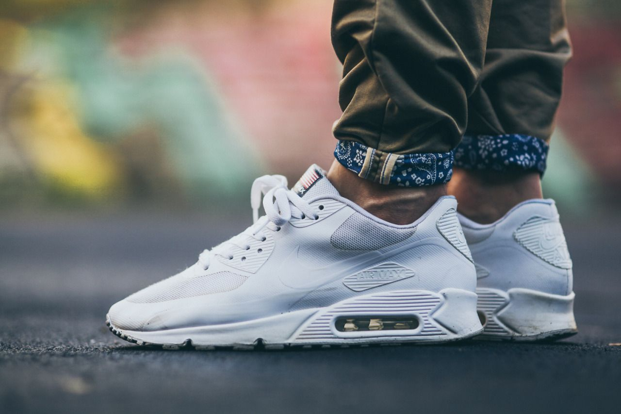 nike air max 90 independence day australia