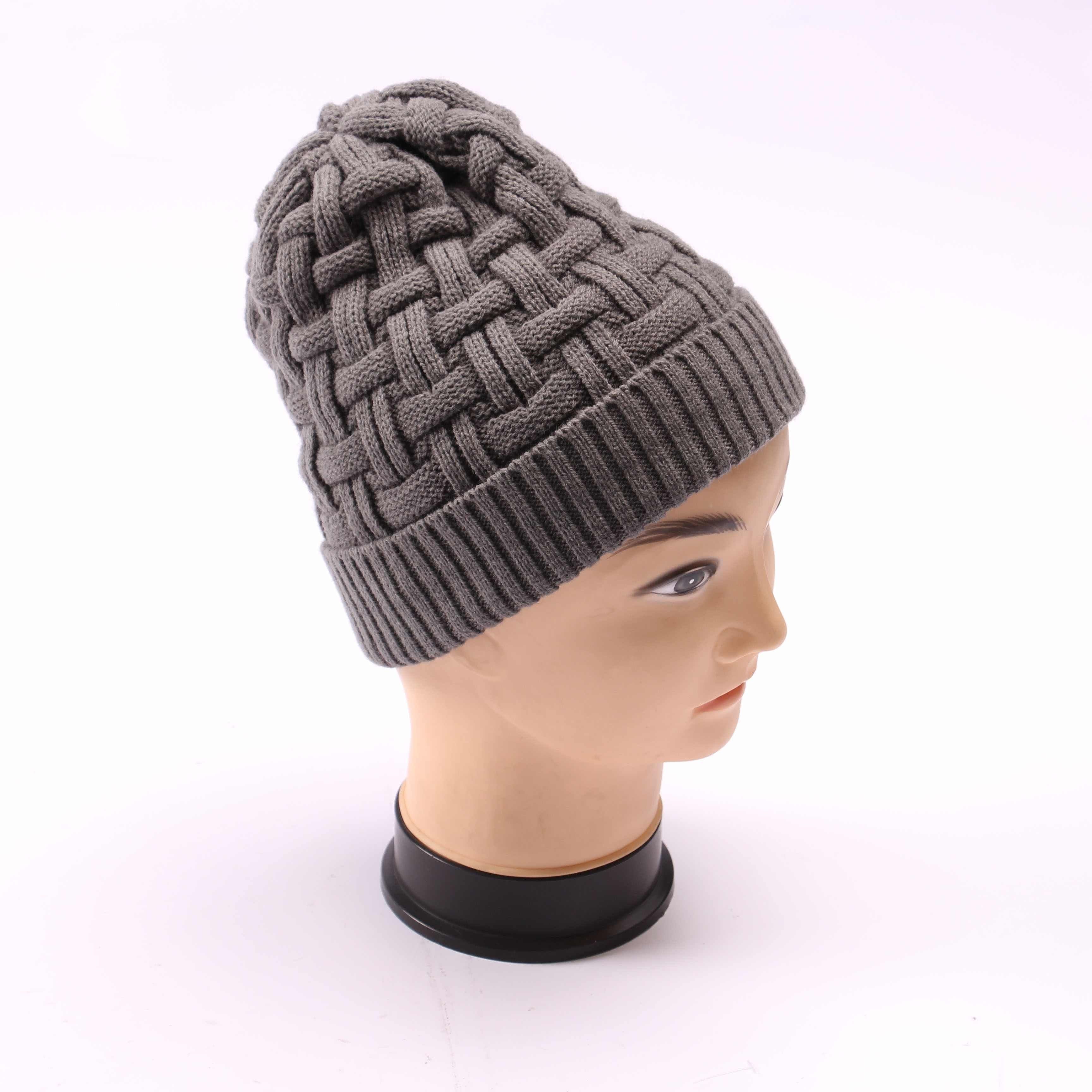 Pin by Sophia Zhu on Fashion winter hat-Adult  2fd39ef54fe
