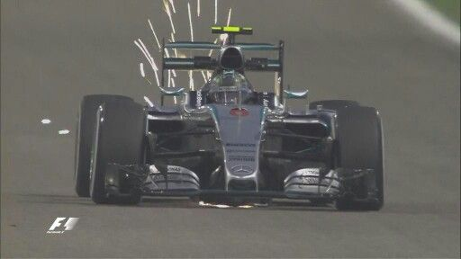 Formula One Racing from ChineseGP