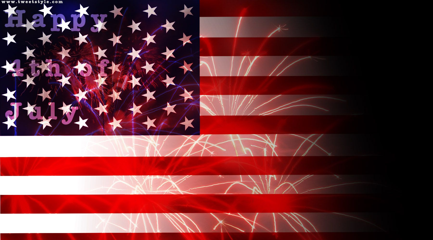 fourth of july backgrounds free