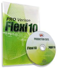 flexisign pro 8 software free download