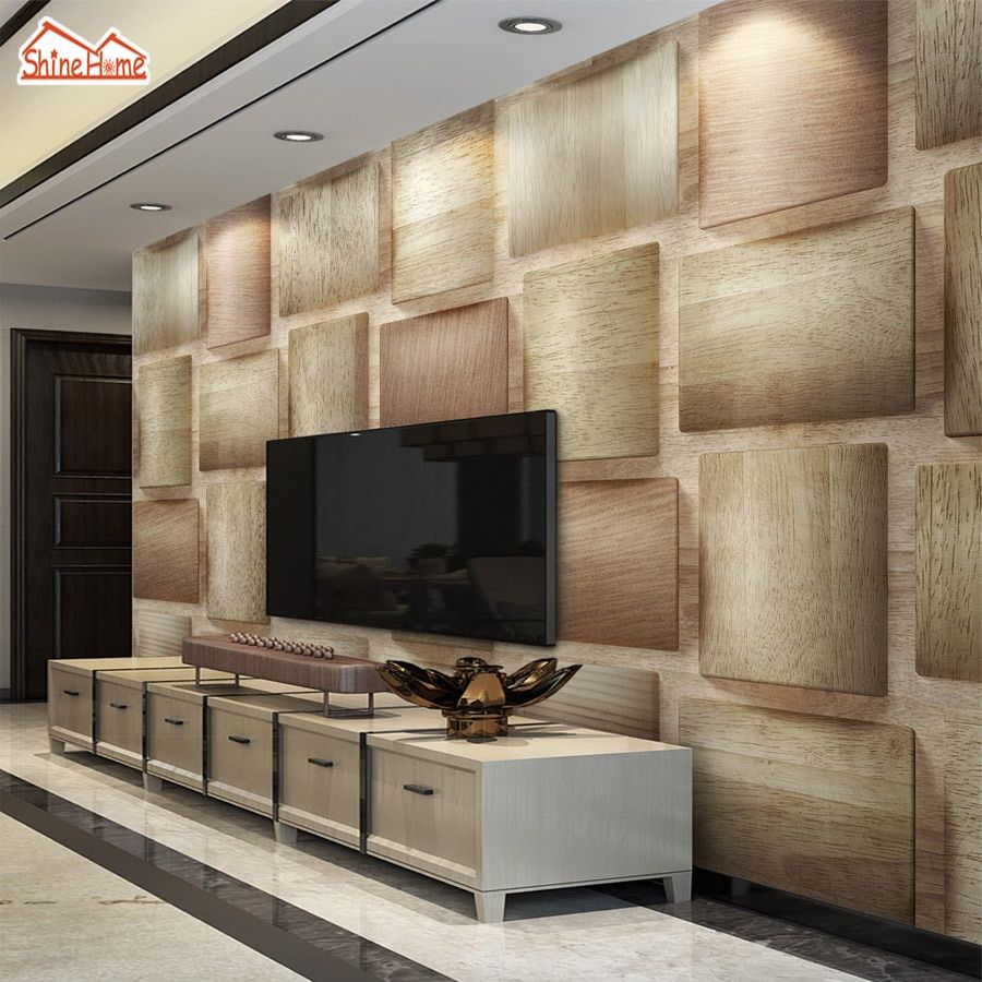 12+ New Concept Living Room Ideas Homebase in 12  Removable