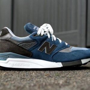 new-balance-998-USA-Blue-Denim-00