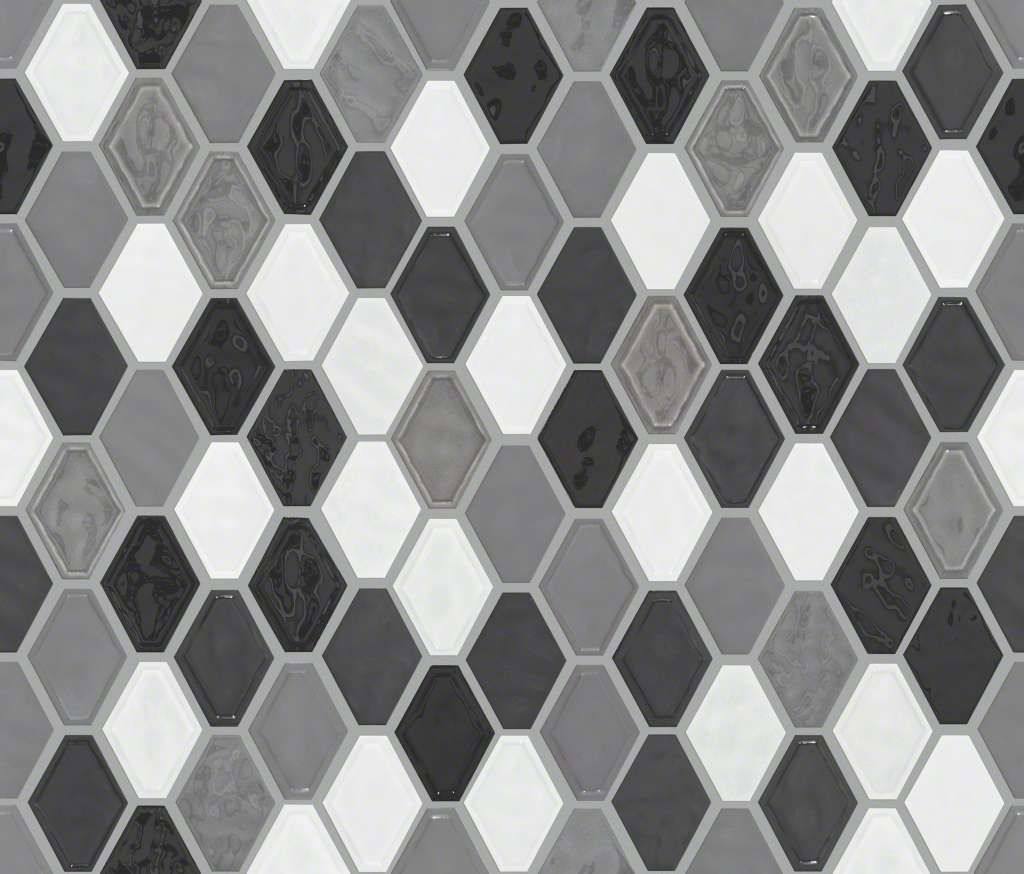 Tile And Stone Wall And Flooring Tiles Hexagon Tiles Brick And Stone Glazed Ceramic