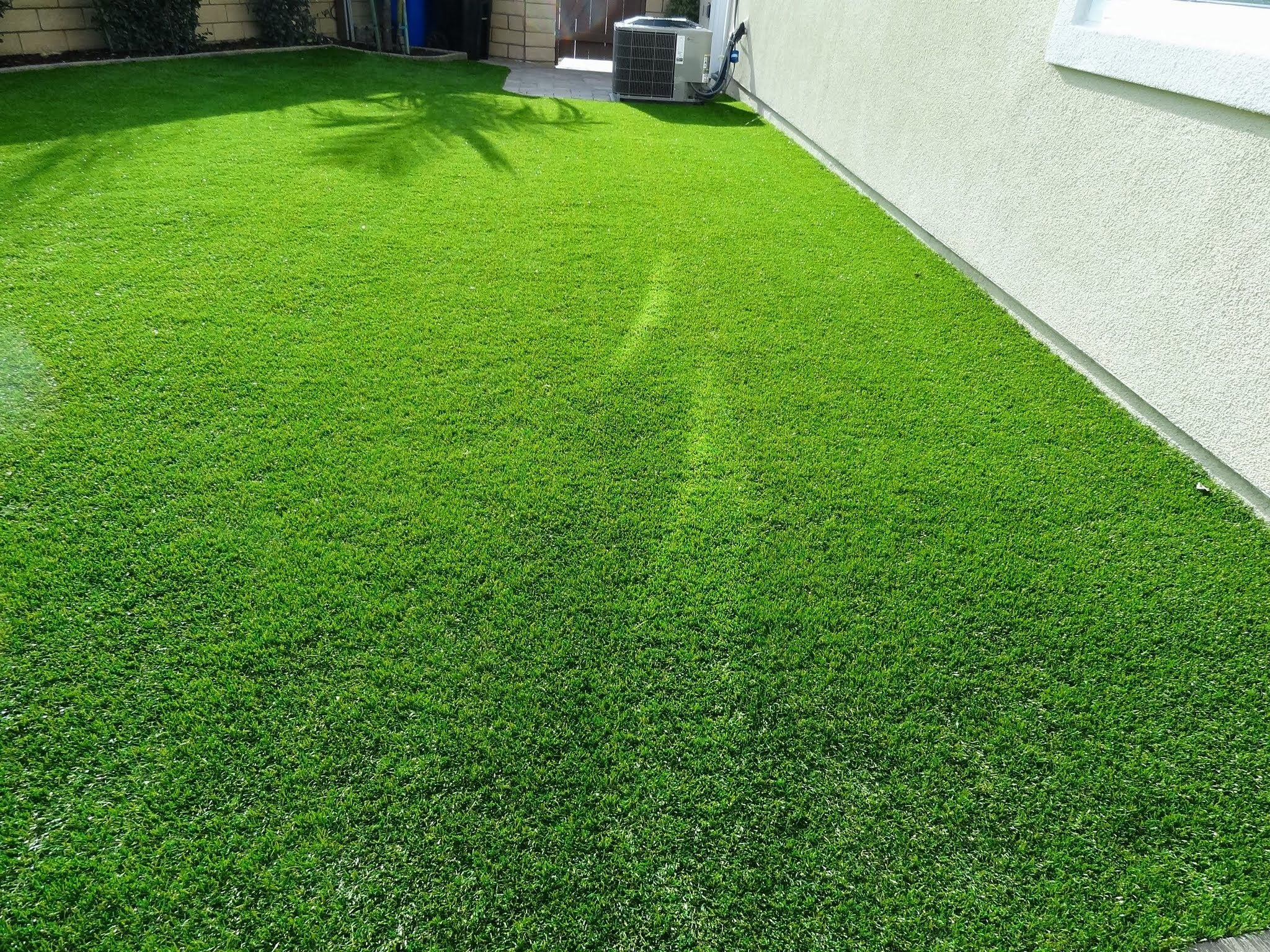 How Is Artificial Grass Comparatively Better Than Natural