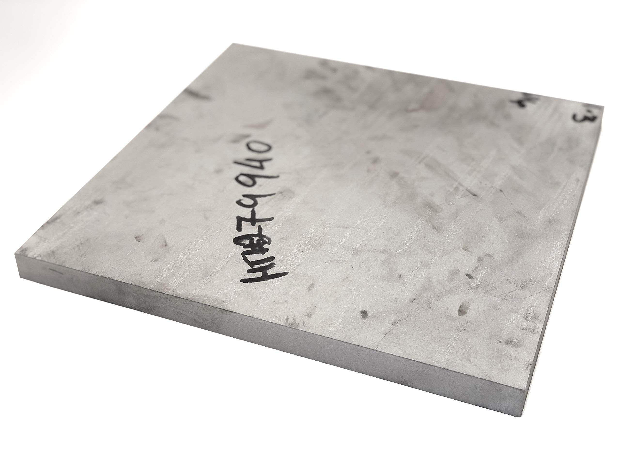 750 Inch 316 Stainless Steel 12 X 12 Plate Mill Finish Ad Stainless Sponsored Inch Steel Stainless Steel Plate 316 Stainless Steel Stainless Steel