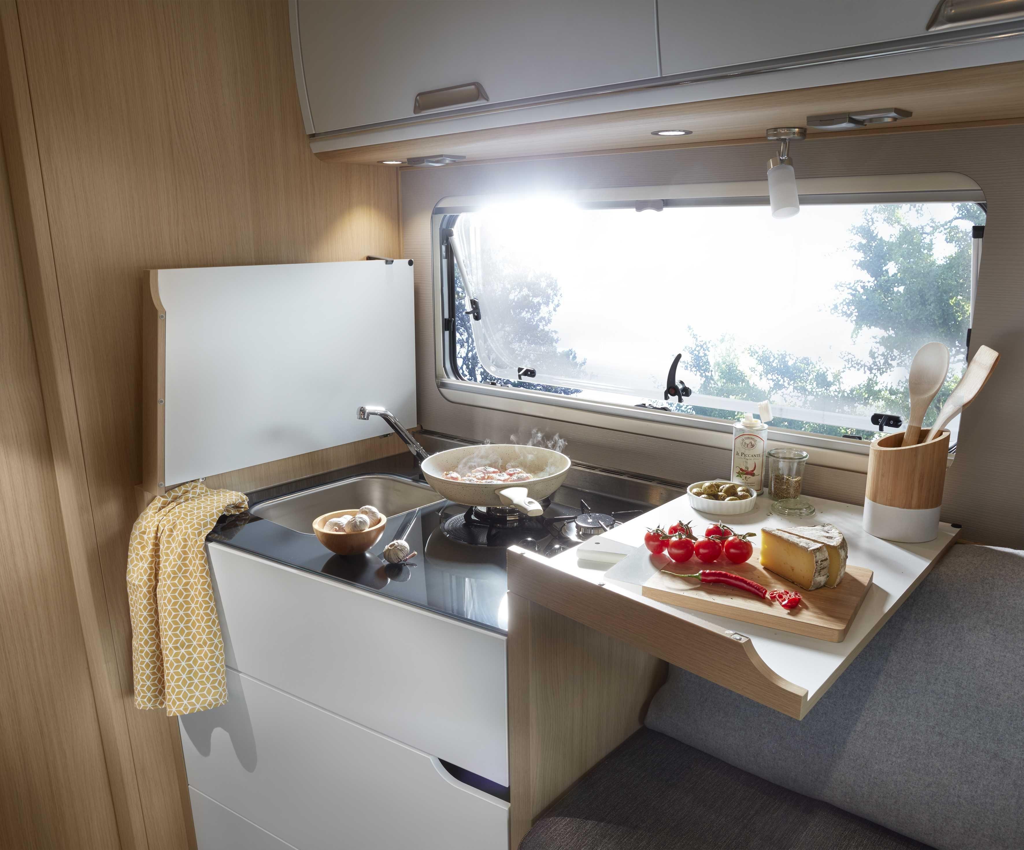 N B Smove Sideboard Wird Zur Loft Kueche Camping Diy Wohnen Kuche