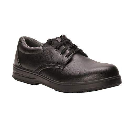 Chaussures de s/écurit/é Mixte Adulte Magnum Active Duty Composite Toe