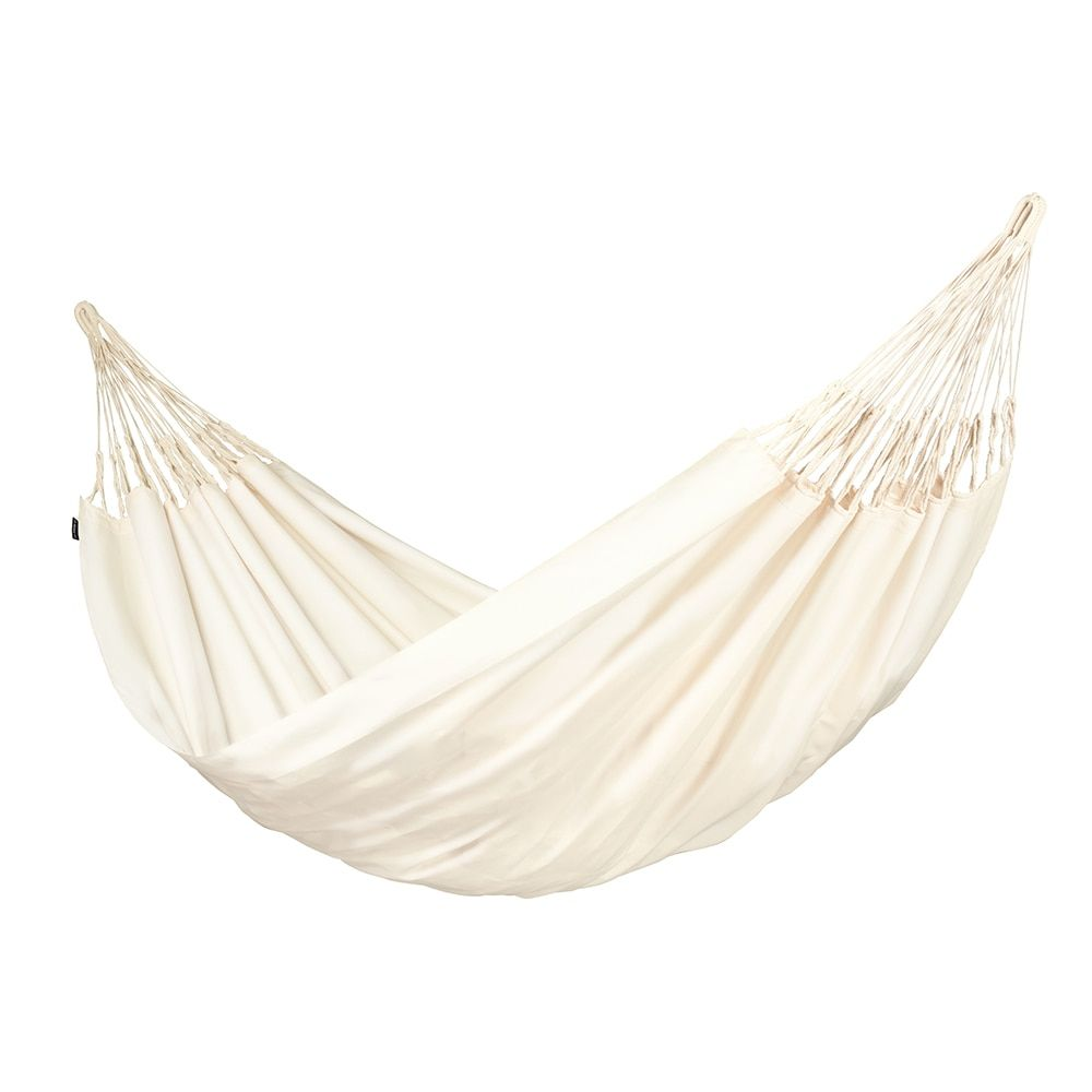 Photo of La Siesta Double Classic Hammock