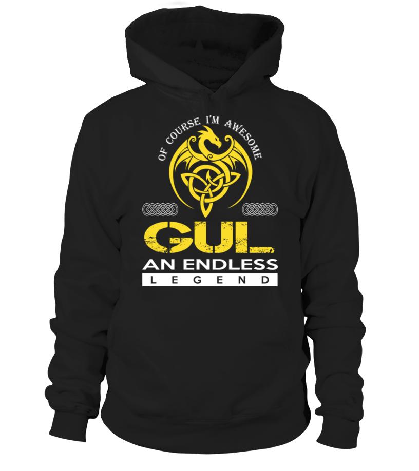Awesome GUL  #Gul
