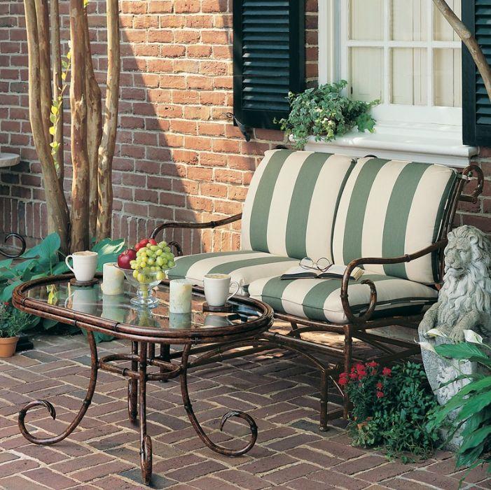 Lane Venture Wicker Furniture   Vintage Garden By Raymond Waites (D ...701  X 700   126.7 KB   Wickereastfurniture.com