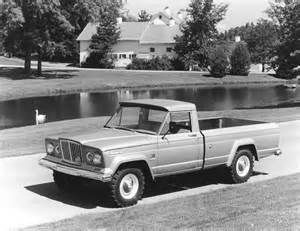 Jeep Gladiator - Bing images